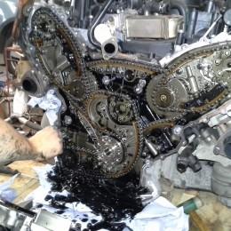 mechanicke-opravy