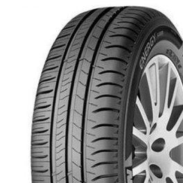 michelin-energy-saver-grnx-205-55-r16-91h